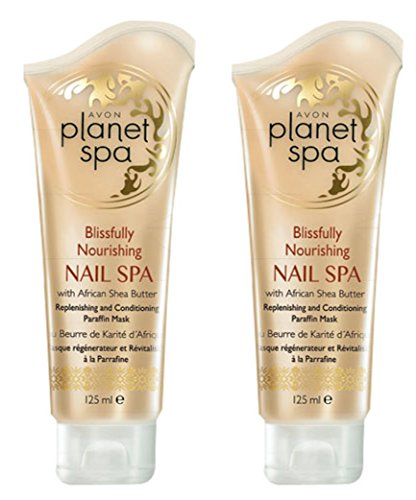 2x-planet-spa-rparateur-soin-paraffine-main-pied-masque-125ml