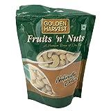 #6: Golden Harvest Dry Fruits - Cashew, 200g Pack