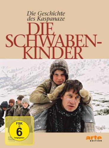 Herbstmilch Film Ahnliche Filme Beschreibung Filmewie De