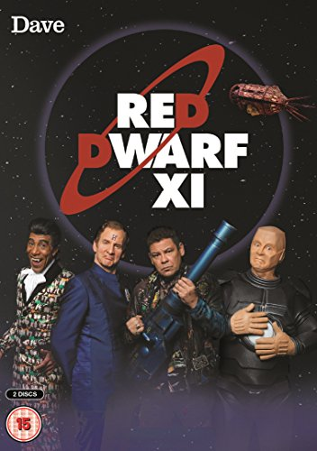red-dwarf-series-xi-dvd-2016