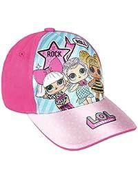 e38366c79 Amazon.co.uk: Hats & Caps: Clothing