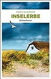 ISBN 3740808675