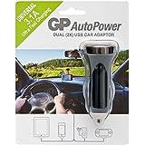 GP Batteries 130XPC03 Chargeur pour Smartphone/Lecteur MP3/Tablette