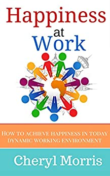 how to create a dynamic work environment