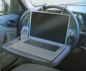 laptop halterung kfz f rs auto auto. Black Bedroom Furniture Sets. Home Design Ideas