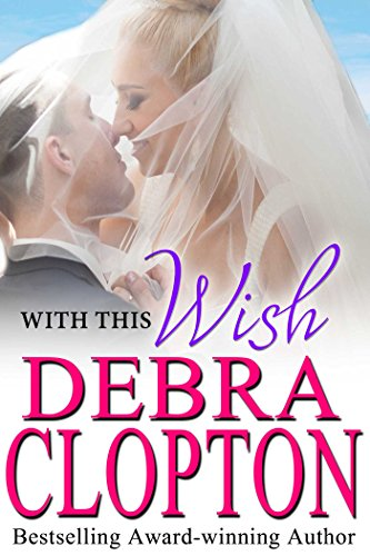 With This Wish (Windswept Bay Book 9)