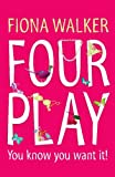 Image de Four Play (English Edition)