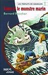 Yann et le monstre marin par Boucher