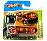 Hot-Wheels-Fast-Felion-Flames-164