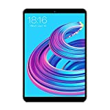 Tablette Tactile de 7.9'' TECLAST M89PRO 2048*1536 IPS, 3GB RAM, 32GB ROM, Deca-Core 2.6GHz , Android 7.1 OS et Plus
