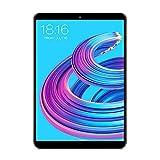 Tablet 8 Zoll TECLAST M89PRO 2048*1536 IPS, MTK 64 bit 2.6GHz, 3GB RAM, 32GB ROM, 4840mAh, OTG, Type-C, 5.0MP/5MP , 2.4G+5G WiFi