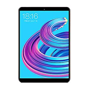TECLAST M89PRO Tablet 7,9 Pollici 2048*1536 IPS, MTK 10-Core 2.6GHz, 3GB RAM, 32GB ROM, 4840mAh, 8.0MP/ 5.0MP, Tablet Android 7.0, 2.4G+5G WiFi