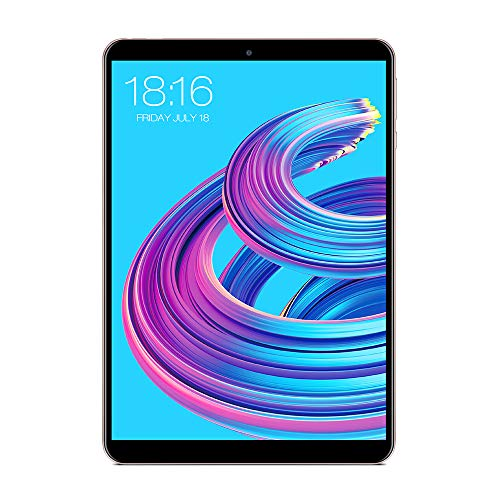 tablet teclast TECLAST M89PRO Tablet 7