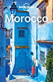 #10: Lonely Planet Morocco (Travel Guide)