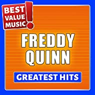 Freddy Quinn - Greatest Hits (Best Value Music)