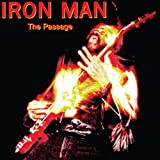 Iron Man: Passage [Vinyl LP] (Vinyl)