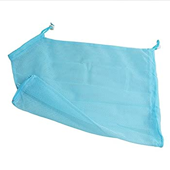ODN Sac toilettage chat Multifonctions Sac pour Chat Baignade Oreille Nettoyage Ongles Cou