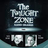 Two: The Twilight Zone Radio Dramas