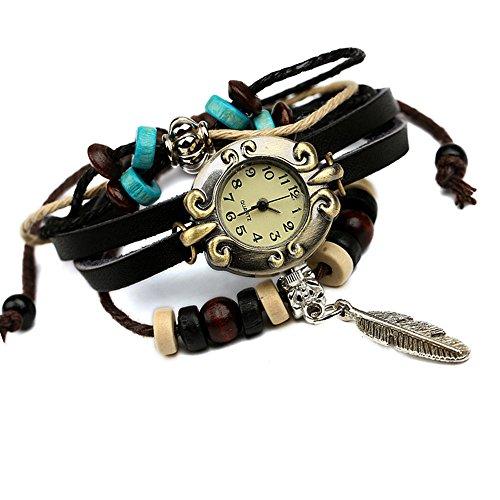 montre-punk-montres-a-quartz-mode-decontracte-style-ethnique-cuir-w0295