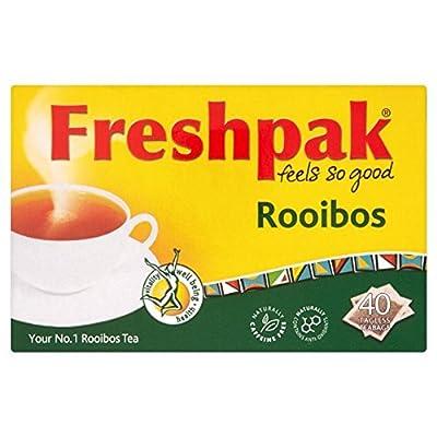 Freshpak Rooibos Tea 100g