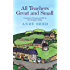 All Teachers Great and Small: A memoir of lessons and life in the Yorkshire Dales