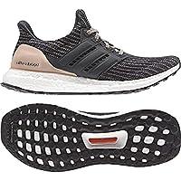 wholesale dealer 37f41 304e7 adidas Ultraboost W, Zapatillas de Trail Running para Mujer
