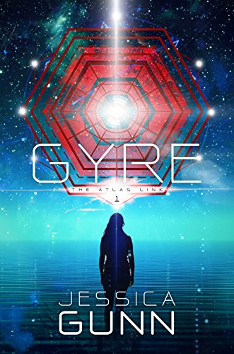 gyre-book-one-of-the-atlas-link-series-english-edition