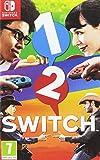 1-2 Switch standard...