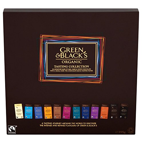 green-blacks-organic-tasting-collection-boxed-chocolates-395g