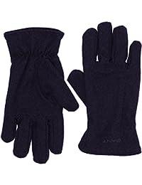 GANT Herren Handschuhe O. Melton Gloves