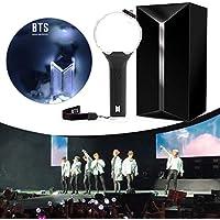 WOSOSYEYO BTS Light Stick Ver.3 Army Bomb Bangtan Boys Concert Leuchtstab Jung Kook
