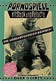 Pornospiele mit Stock & Peitsche [Limited Edition]