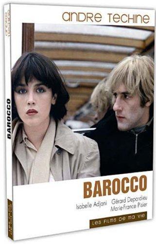 barocco-fr-import