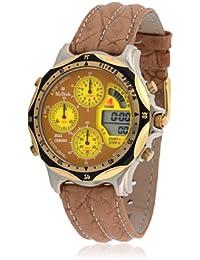 MX-Onda Reloj 16010