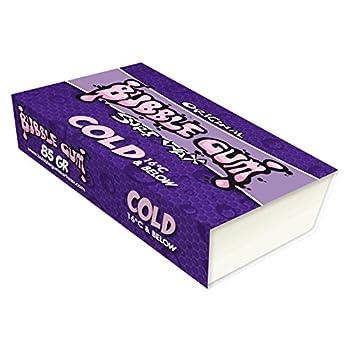 Surf Wax Bubble Gum Purple...