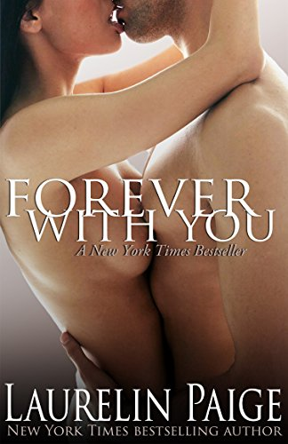 Forever with You (Fixed Book 3)
