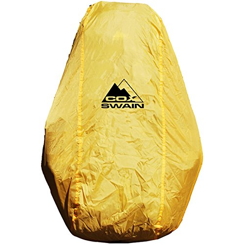 cox-swain-regenhulle-fur-48-bis-65l-rucksacke-in-gelb