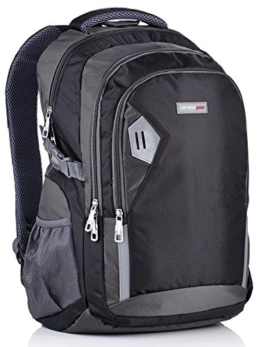 Climbing Bags Camping & Hiking Systematic 20-35l Unisex Outdoor Backpack Camping Pvc Waterproof Folding Mountaineering Bag Lightweight Travel Sports Rucksack For Hiking A Wide Selection Of Colours And Designs