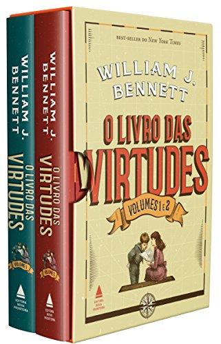 o-livro-das-virtudes-caixa-em-portuguese-do-brasil