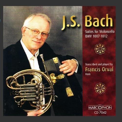 js-bach-suites-for-violoncello-bwv-1007-1012-by-marcophon