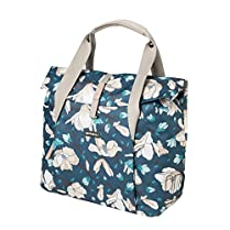 Basil Magnolia shopper bag 6