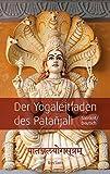 Påtañjalayogasutram / Der Yogaleitfaden des Patañjali: Sanskrit/Deutsch (Reclam Taschenbuch)