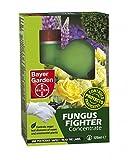 Bayer Fungus Fighter concentré 125ml