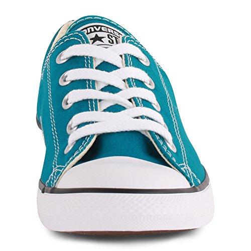 Converse, Sneaker donna Blu (blu)