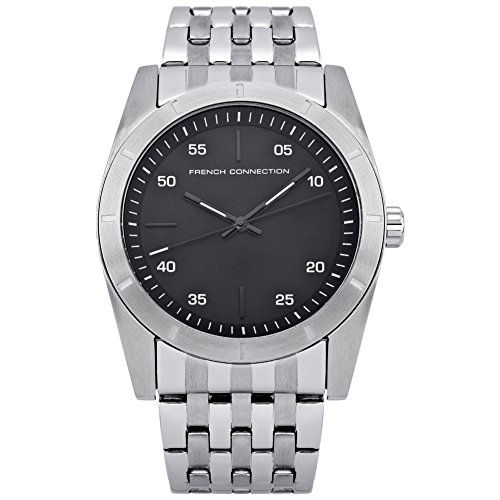 French Connection FC1159BMA Reloj de Hombres