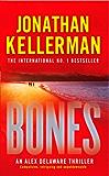 Bones: Alex Delaware 23