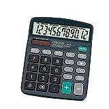 Calculatrice,FonctionStandardCalculateurdeBureauavec12chiffresAANo...