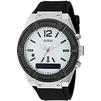 Reloj – Guess – para Hombre – C0001G4