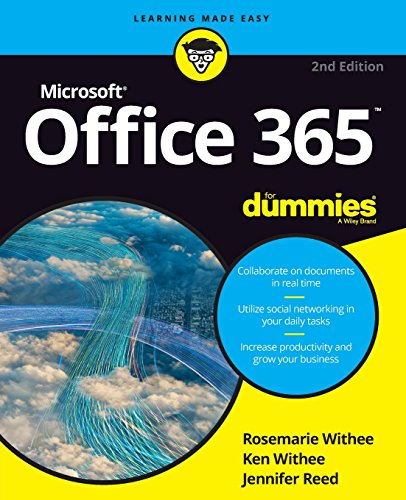 microsoft-office-365-for-dummies