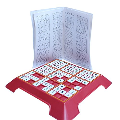 beby-deluxe-executive-tabletop-sudoku-puzzles-indoor-games-toddler-brain-teasers-intellectual-hobbie